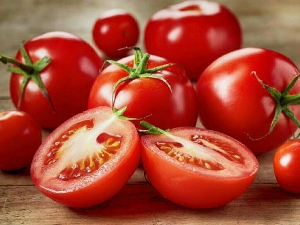 Які овочі  мають цілющій вплив на організм?, фото-1