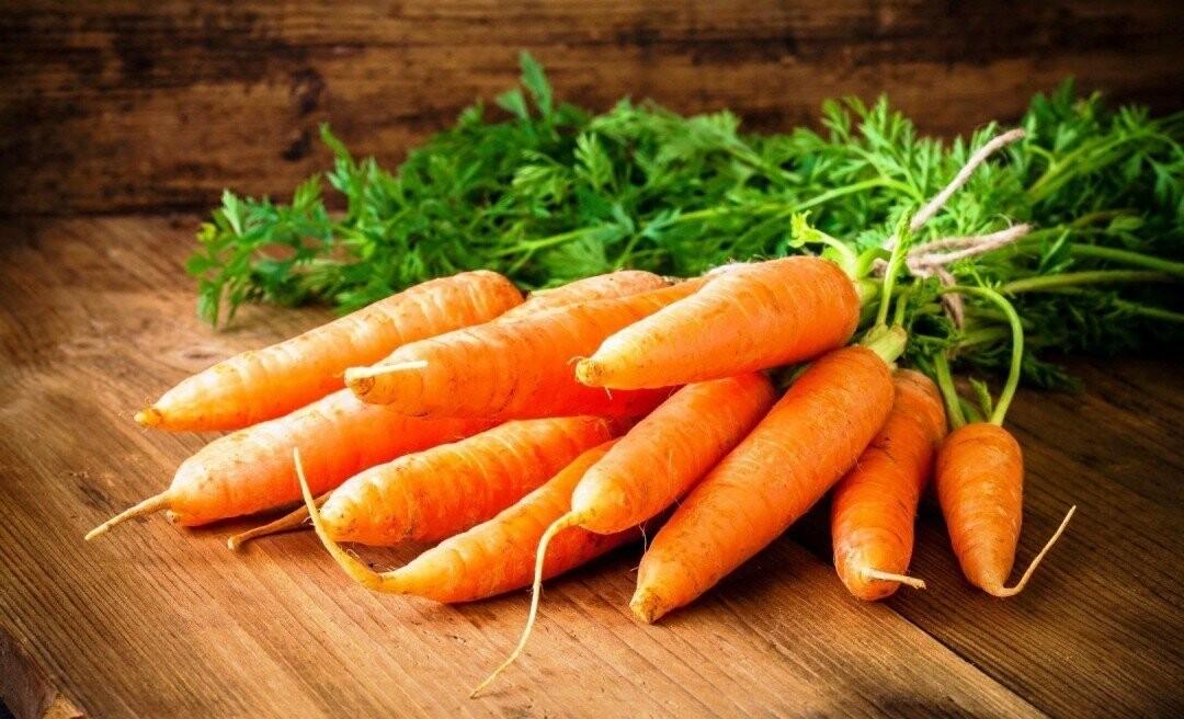 Які овочі  мають цілющій вплив на організм?, фото-5