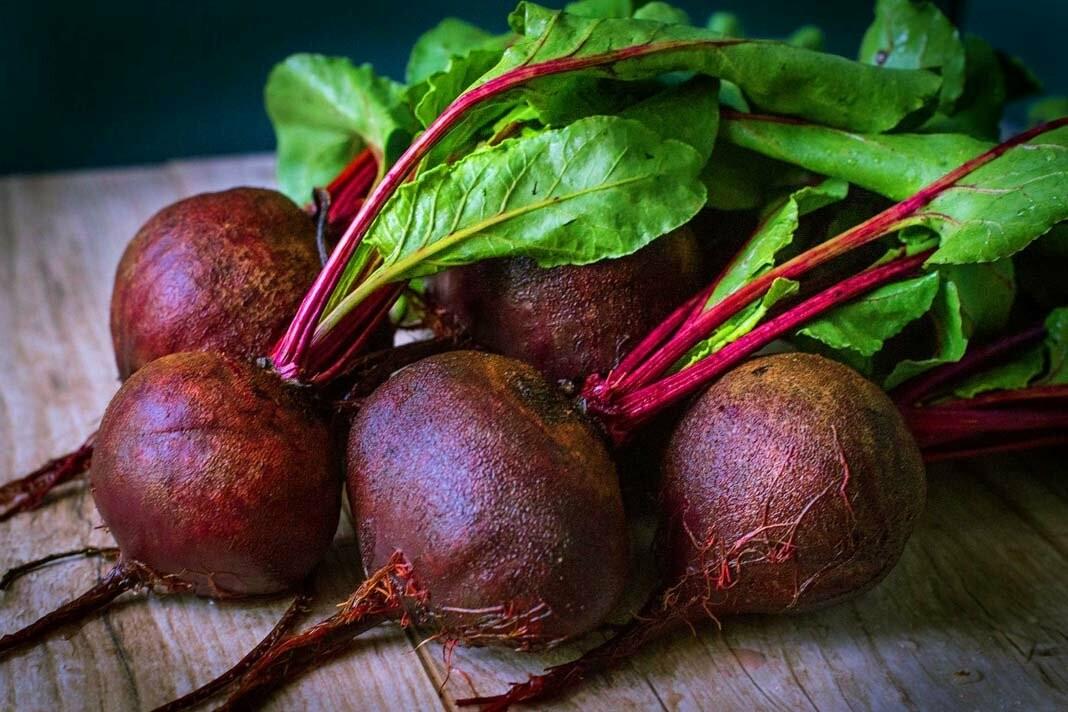 Які овочі  мають цілющій вплив на організм?, фото-3