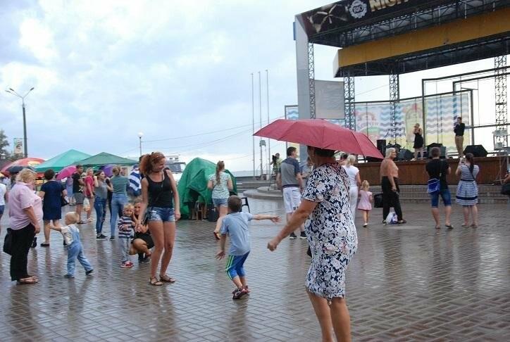 Фестиваль шашлыка стартовал в Бердянске (ФОТОРЕПОРТАЖ), фото-13