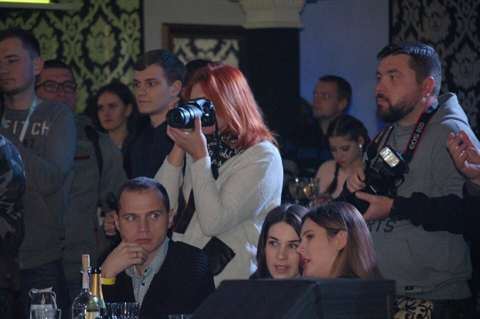 Конкурс «Мисс Бердянск-2018» завершен – победительница названа (ВИДЕО), фото-1