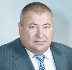 В Бердянском избирательном округе № 78 продолжилась эпидемия отказов среди кандидатов в нардепы, фото-1