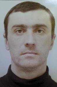 Пропавшего таксиста из Бердянска продолжают искать на дне затопленного карьера, фото-1
