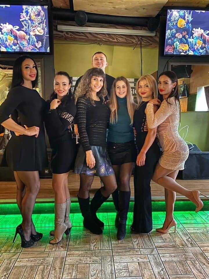 Бердянск присоединяется к поздравлениям!, фото-3