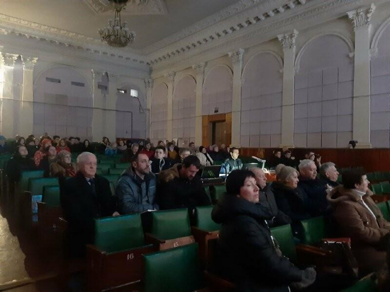 """Благодійний ярмарок та концерт  """"Врятувати комбата"""", фото-8"""