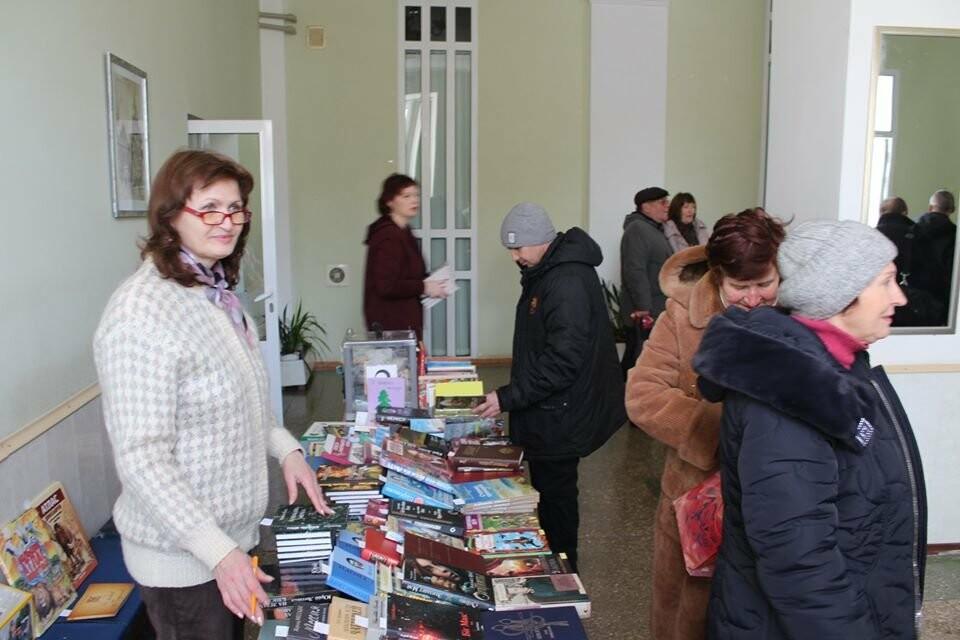 В Бердянську відбувся благодійний концерт – ярмарок «Врятувати комбата», фото-6