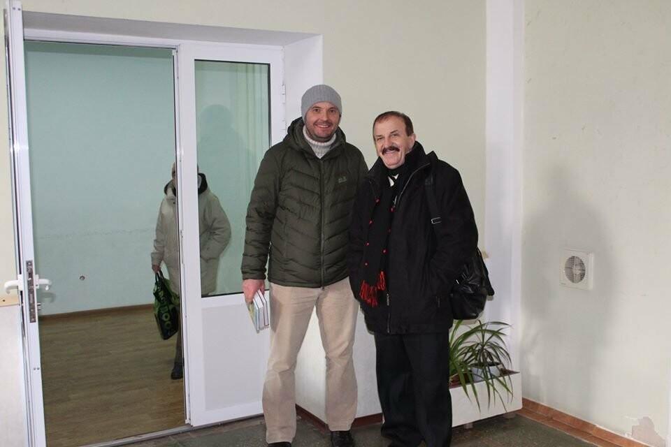 В Бердянську відбувся благодійний концерт – ярмарок «Врятувати комбата», фото-12