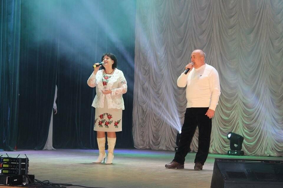 В Бердянську відбувся благодійний концерт – ярмарок «Врятувати комбата», фото-14