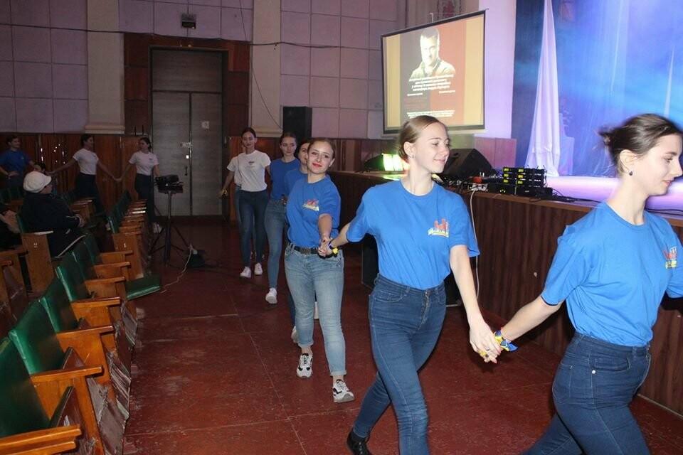 В Бердянську відбувся благодійний концерт – ярмарок «Врятувати комбата», фото-17