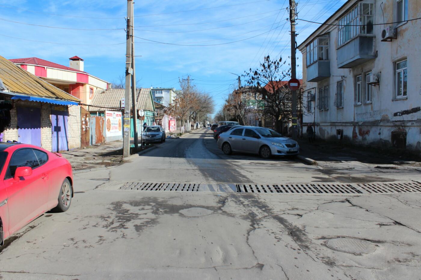 Паркування по-бердянськи — це неповага водіїв один до одного, фото-8