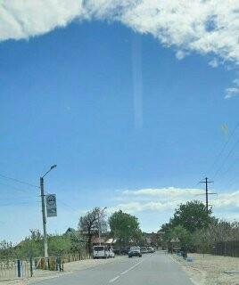 Аварія на Середній Косі в Бердянську, фото-1