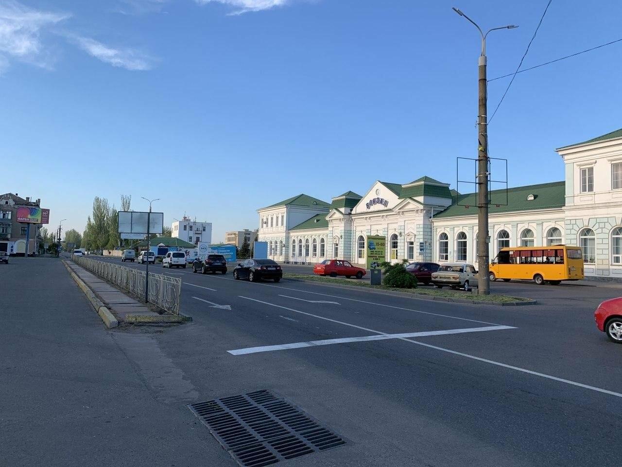 Открой свой бизнес в центре Бердянска, фото-6