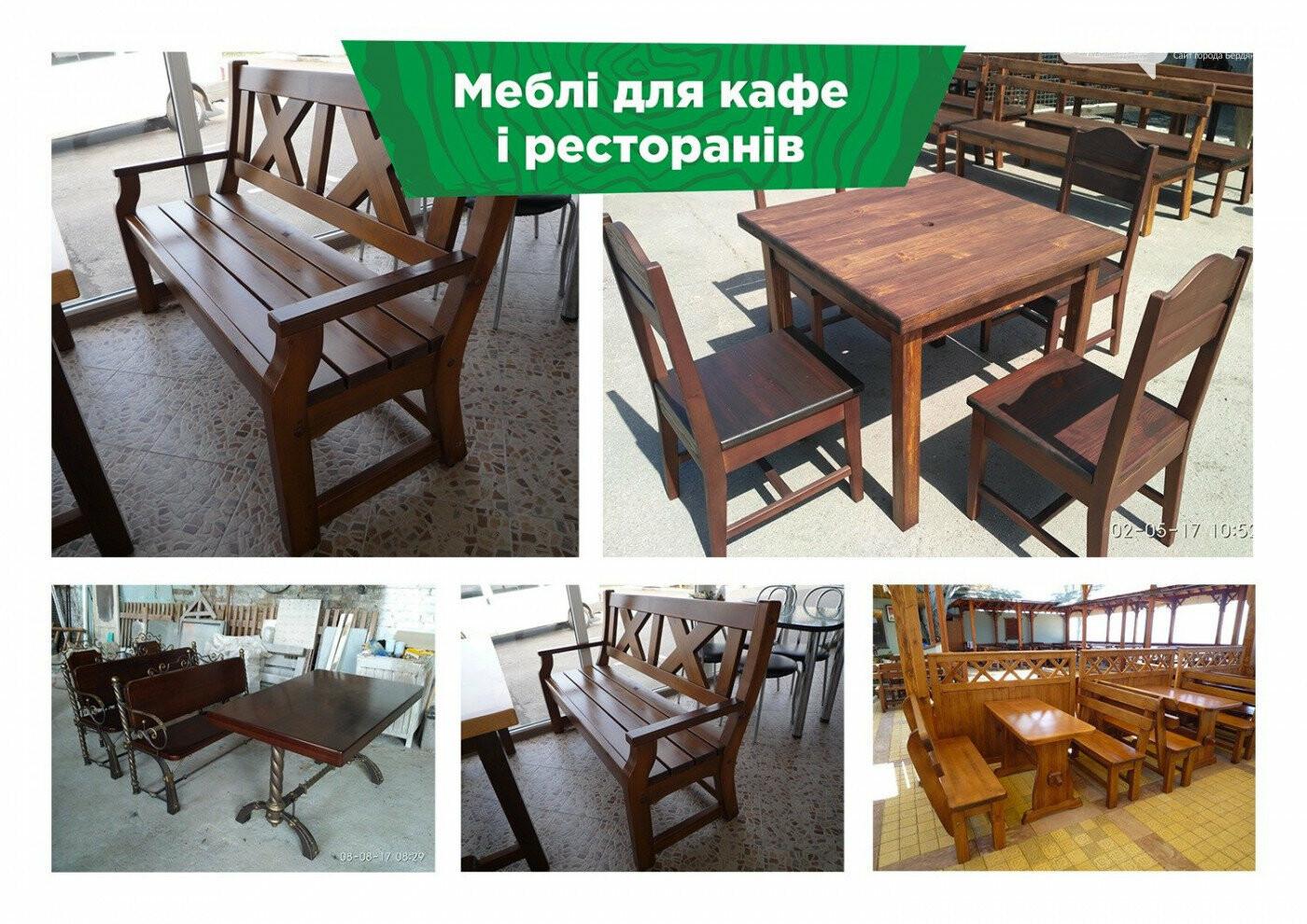 Лучший производитель деревянных изделий – компания Lesovik  , фото-3
