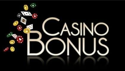 Как повысить возможность выигрыша в онлайн-казино?, фото-3