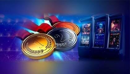 Как повысить возможность выигрыша в онлайн-казино?, фото-2