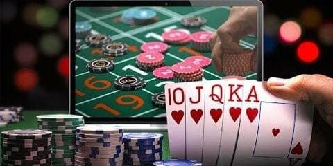 Как повысить возможность выигрыша в онлайн-казино?, фото-4
