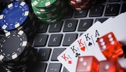 Как повысить возможность выигрыша в онлайн-казино?, фото-1
