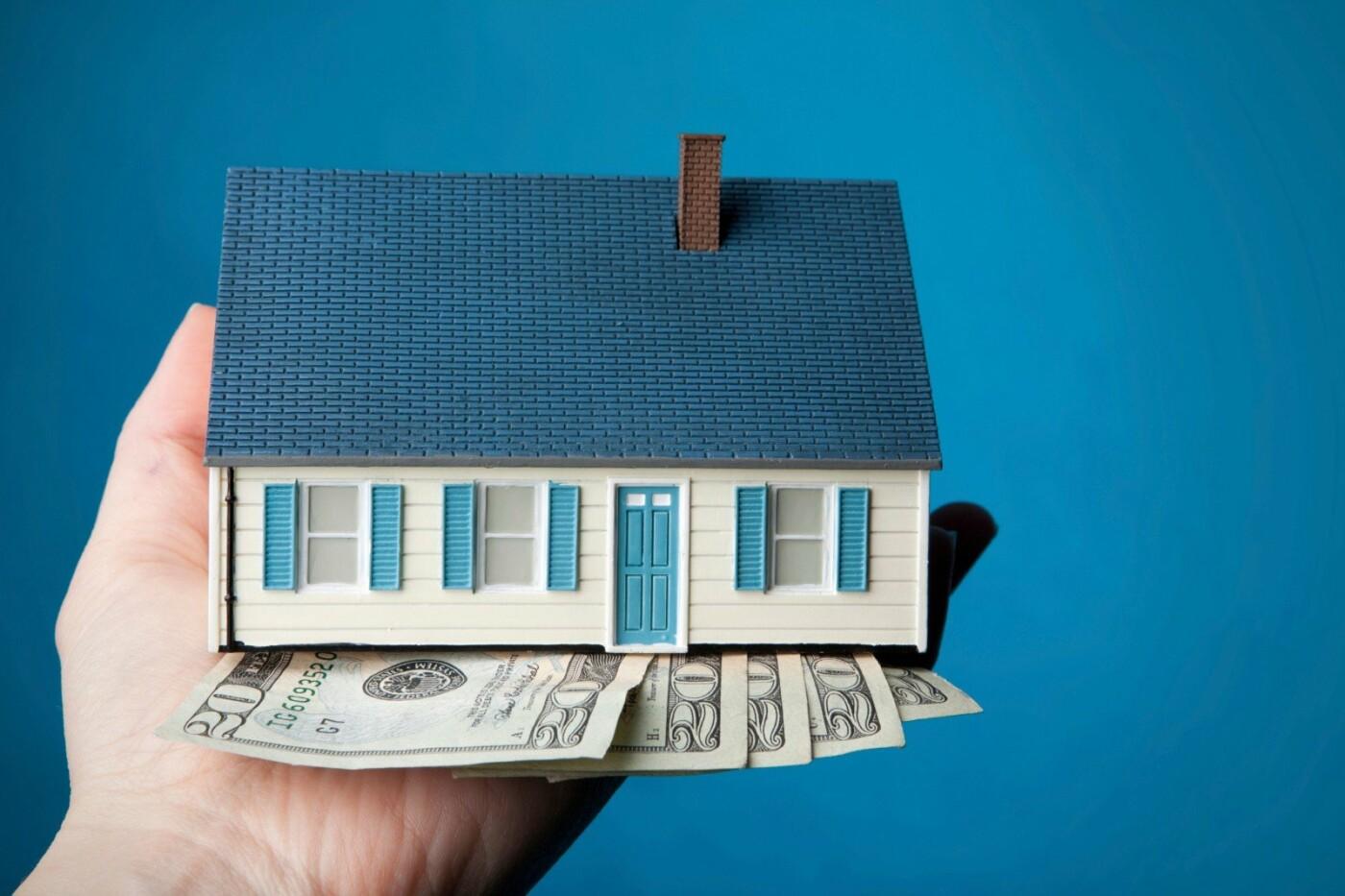 Кредит под залог авто и недвижимости: жители Бердянска могут получить до миллиона гривен наличными, фото-2