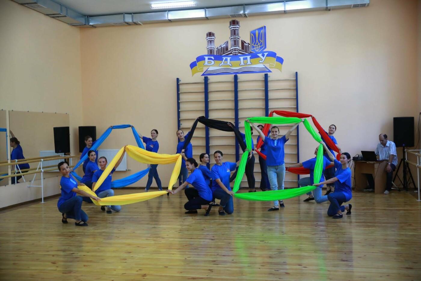 """Виталий Боговин в Бердянске: """"Отключения газа не будет!"""", фото-10"""
