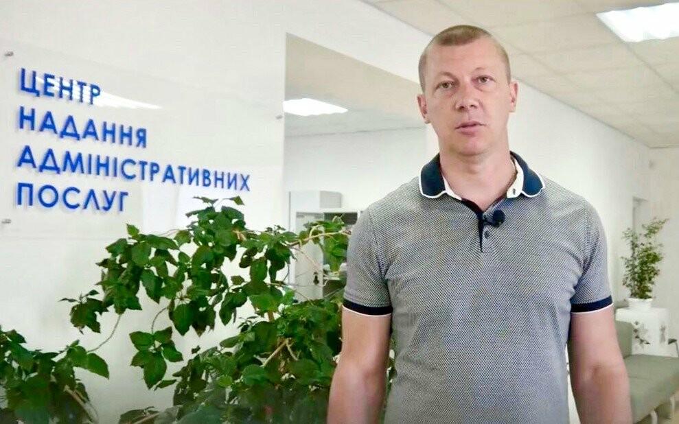 Запорізька команда партії «Слуга Народу» презентувала «Зе!План», який дозволить кожному змінити свою громаду, фото-7