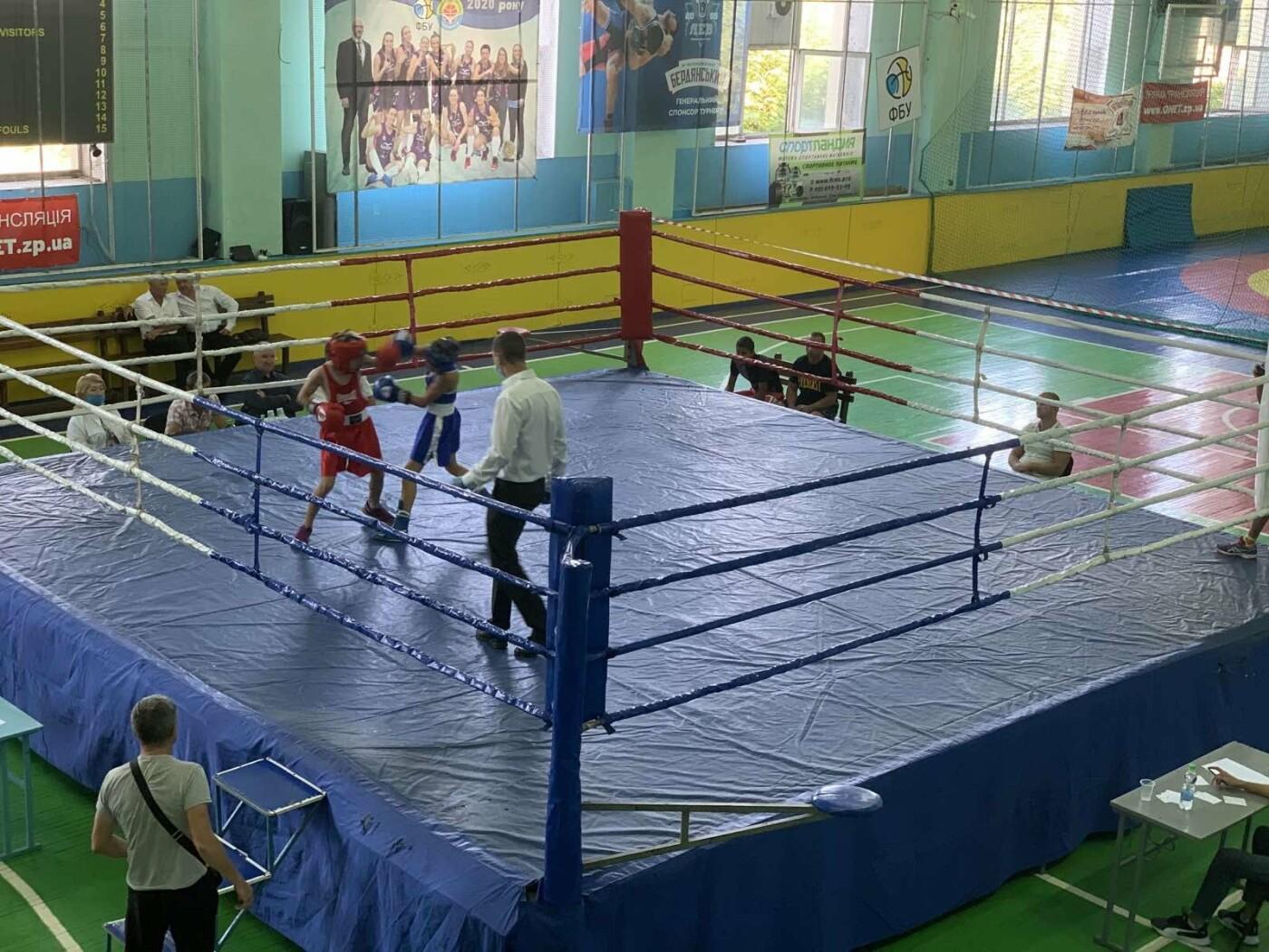 Бердянскому спорту быть! Спортивные мероприятия ко Дню города , фото-3