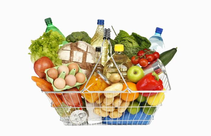 Что почем в Бердянске: обзор продуктовых цен на неделю, фото-1