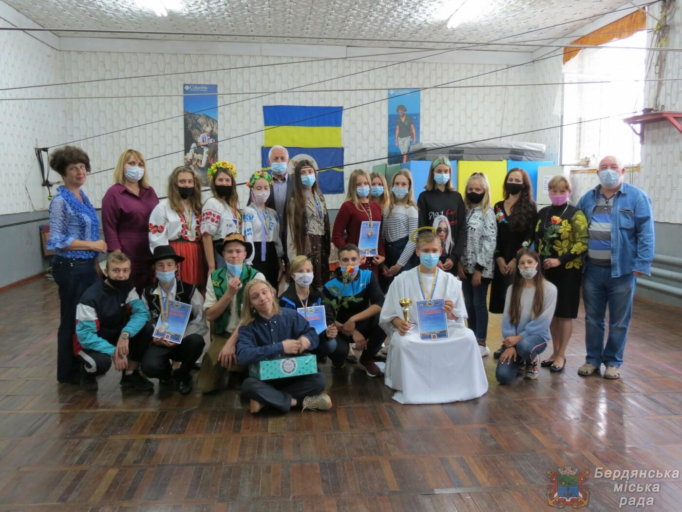 Награждения в честь Дня туризма, фото-2