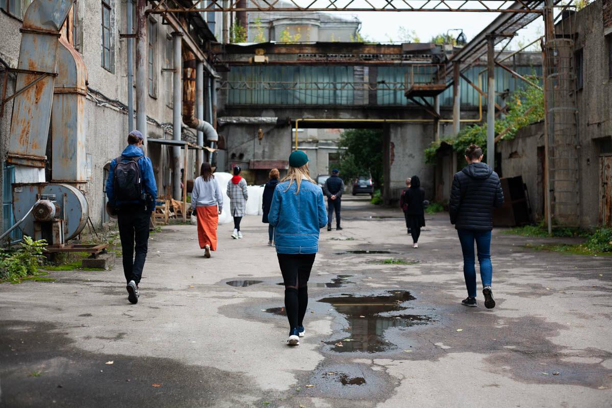 """Бердянськ бере участь в освітньо-дослідницькому проєкті """"Конструкції взаємодії"""", фото-2, Марія Матяшова"""