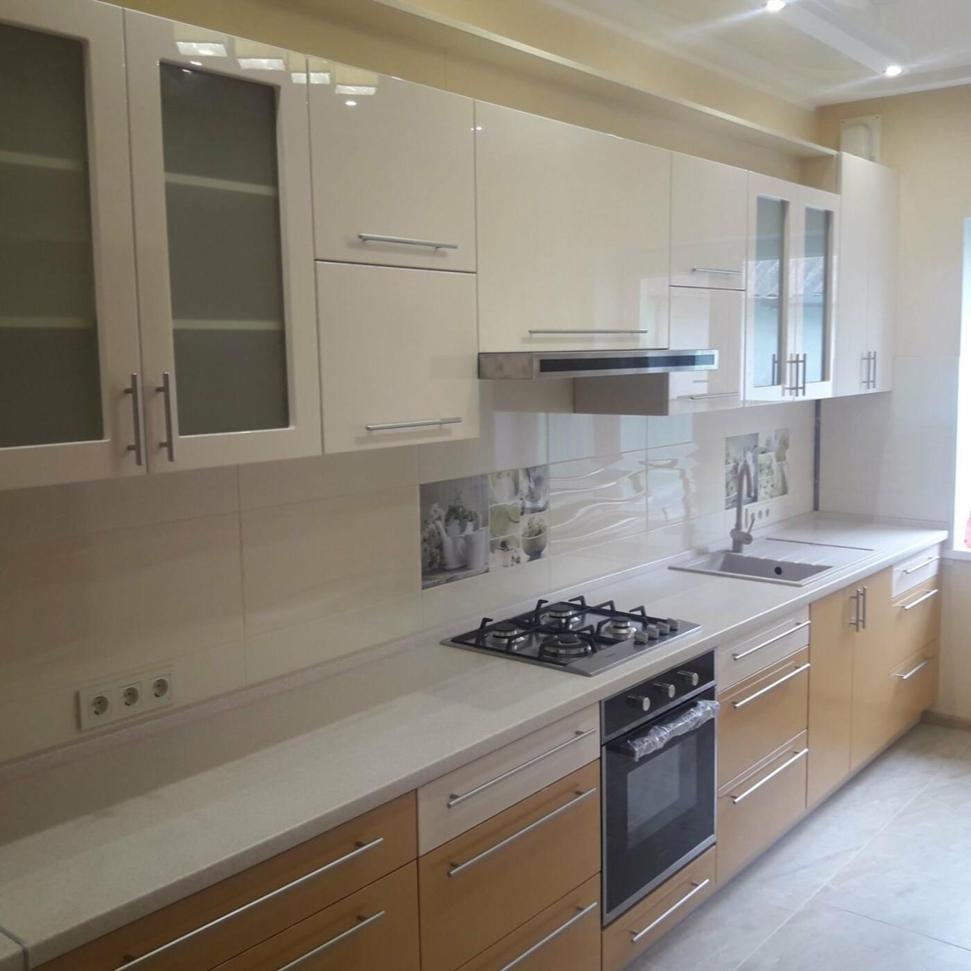 Как подобрать мебель на кухню: 7 лайфаков, как сэкономить и не ошибиться, фото-2