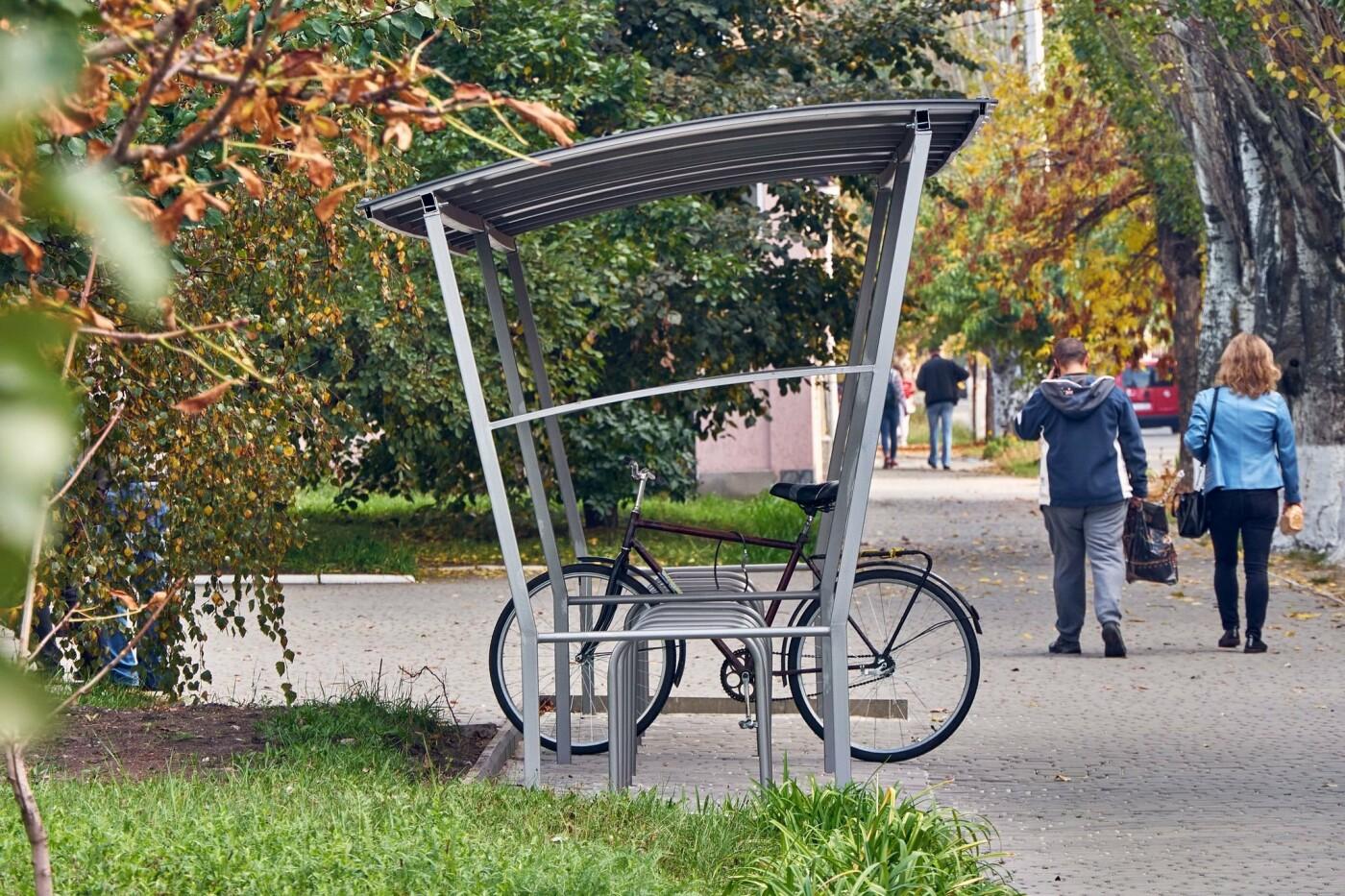 PAVLOV.UA: открыты две вакансии в отдел продаж, фото-5