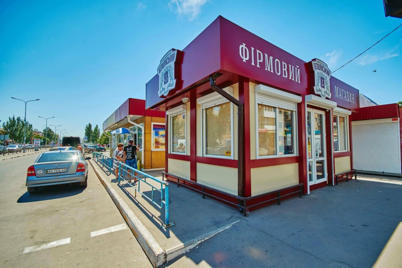 PAVLOV.UA: открыты две вакансии в отдел продаж, фото-7