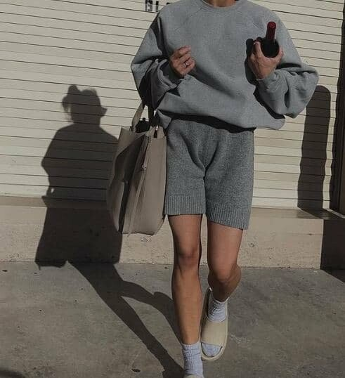 Тренды сезона Весна-Лето 2021 от бердянского стилиста Анастасии Хруновой, фото-2, https://www.instagram.com/p/CIvy9LaHSGj/