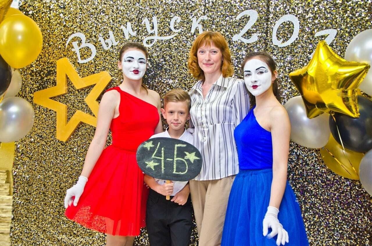 Идеальный выпускной в Бердянске: 7 советов от организатора праздников Люсьены Лукьянченко , фото-5