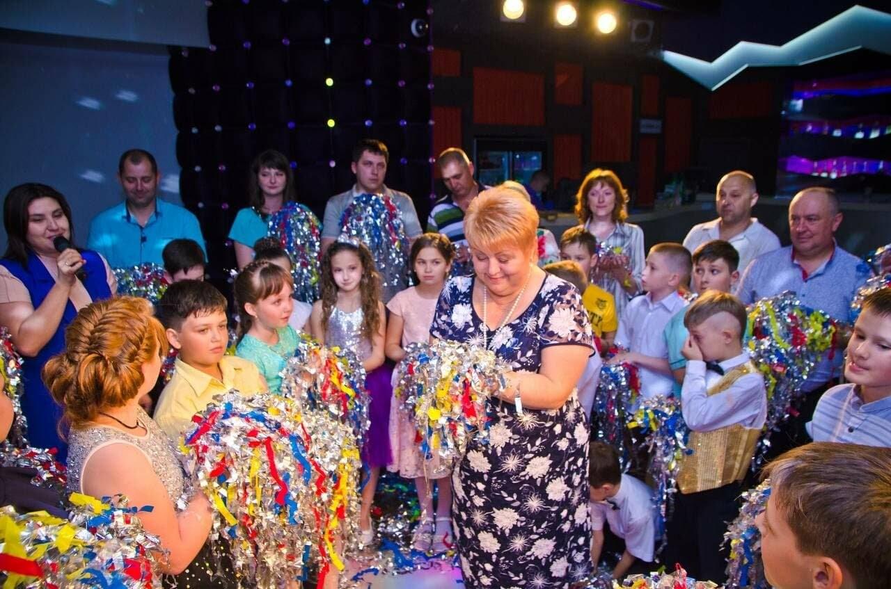 Идеальный выпускной в Бердянске: 7 советов от организатора праздников Люсьены Лукьянченко , фото-2