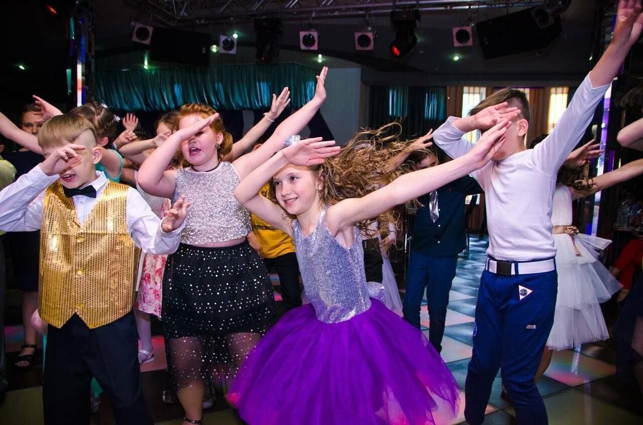 Идеальный выпускной в Бердянске: 7 советов от организатора праздников Люсьены Лукьянченко , фото-1