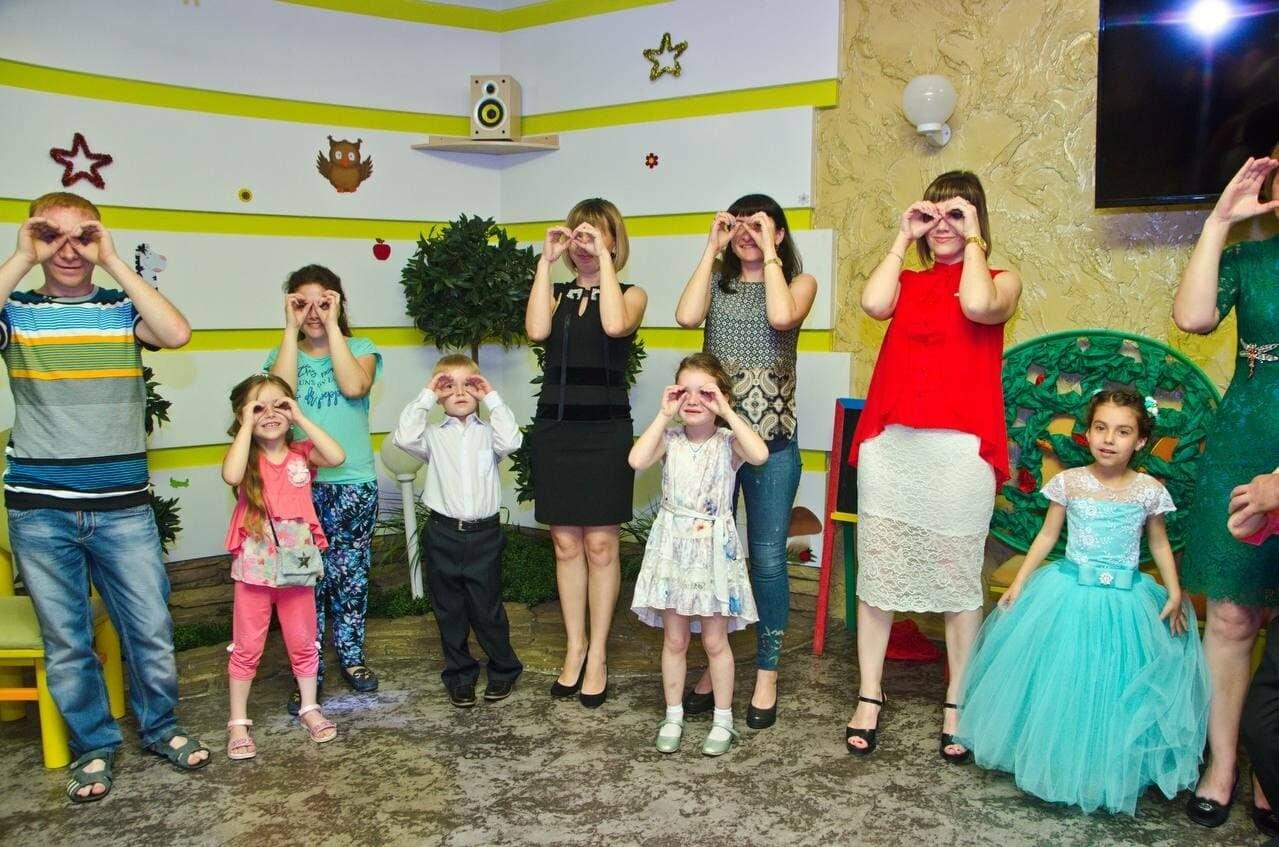 Идеальный выпускной в Бердянске: 7 советов от организатора праздников Люсьены Лукьянченко , фото-4