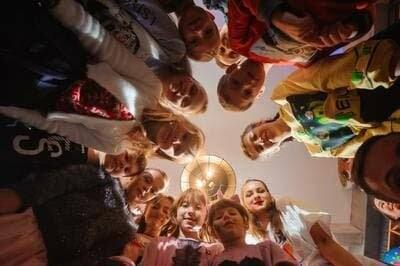 Идеальный выпускной в Бердянске: 7 советов от организатора праздников Люсьены Лукьянченко , фото-6