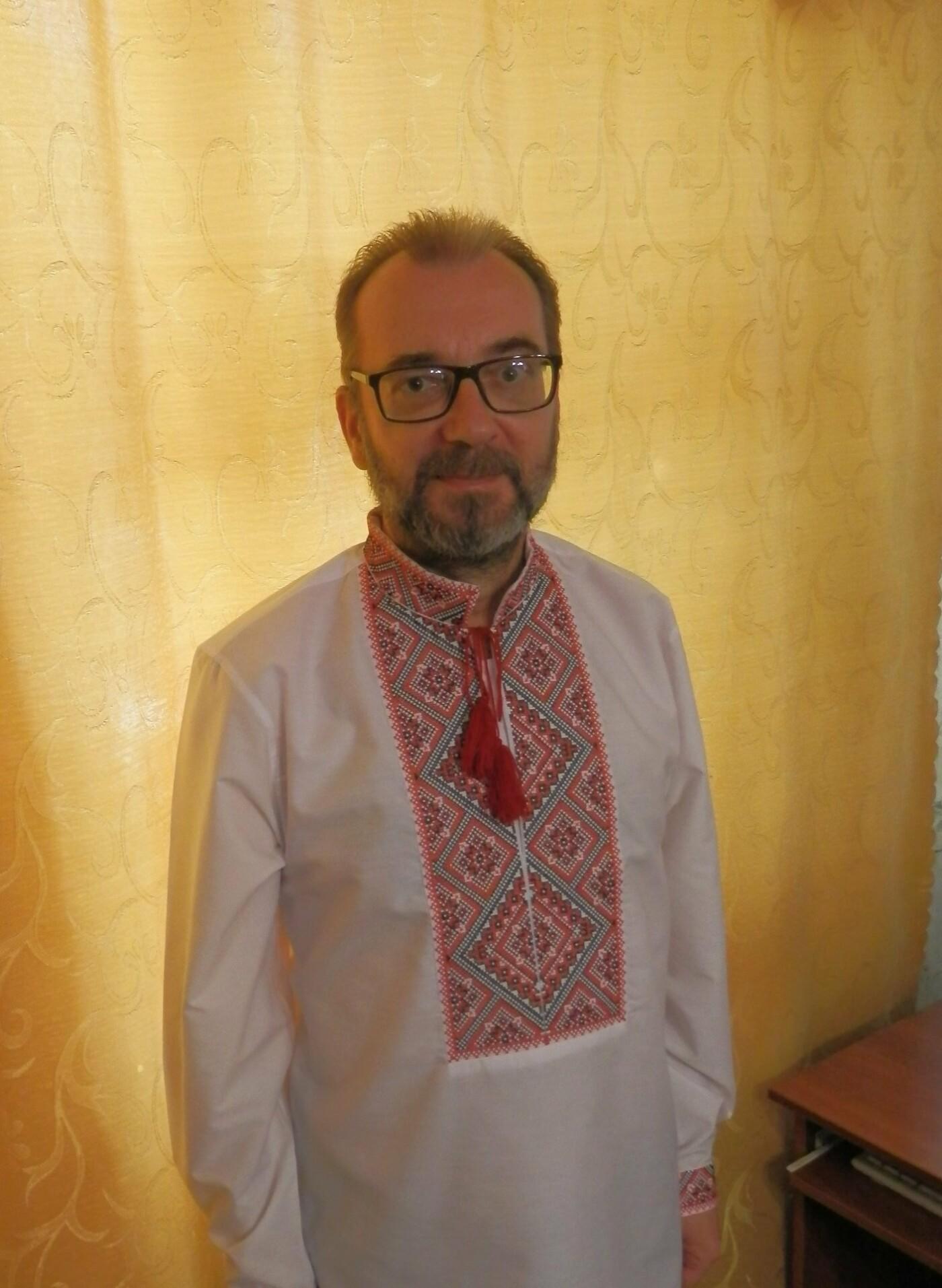 Протоиерей  Виталий Юренко: «Главное, что нужно усопшим - это наша искренняя молитва», фото-4
