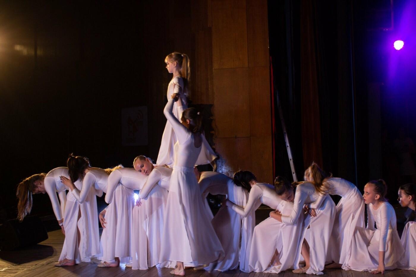 «Поверь в себя»: в Бердянске посвятили концерт проблемам молодежи, фото-1