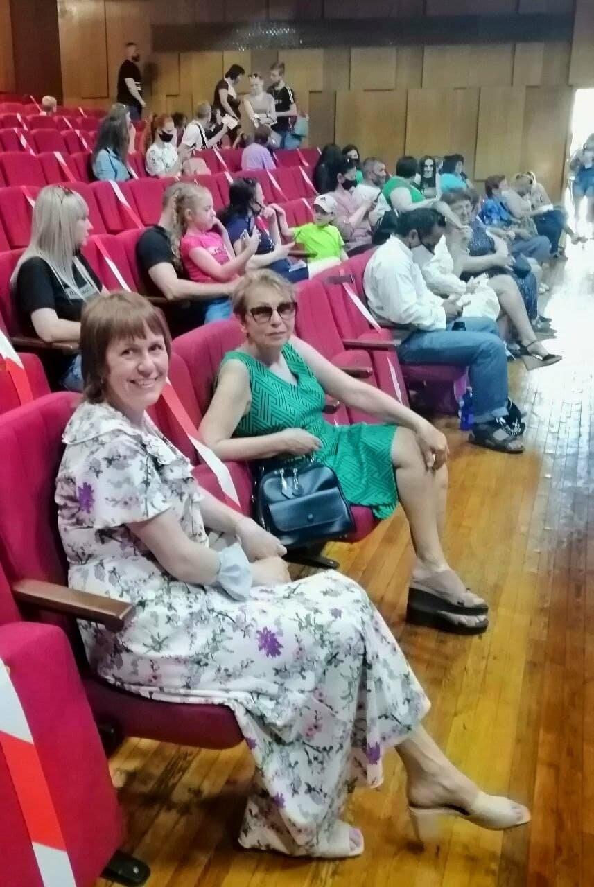 «Поверь в себя»: в Бердянске посвятили концерт проблемам молодежи, фото-5