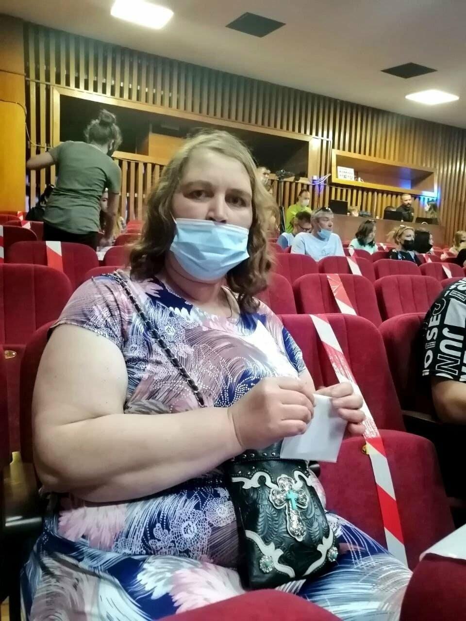 «Поверь в себя»: в Бердянске посвятили концерт проблемам молодежи, фото-4