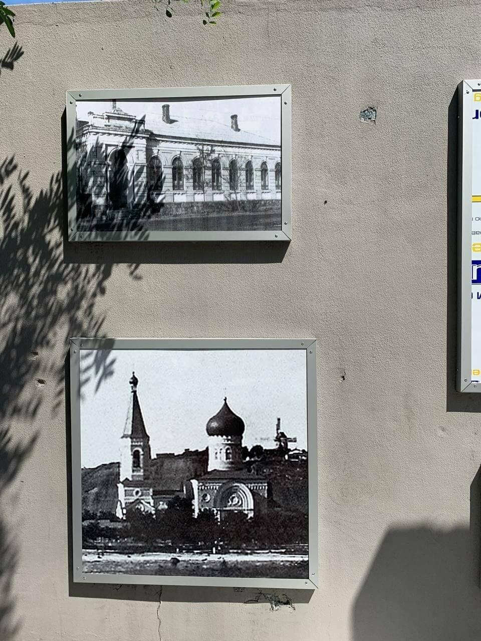 В Бердянске преобразился вход в сквер «Молодежный» (ФОТО), фото-8