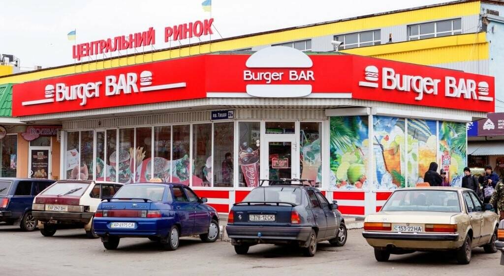 Горячие вакансии: компании PAVLOV.UA требуются монтажники и макетчики, фото-6
