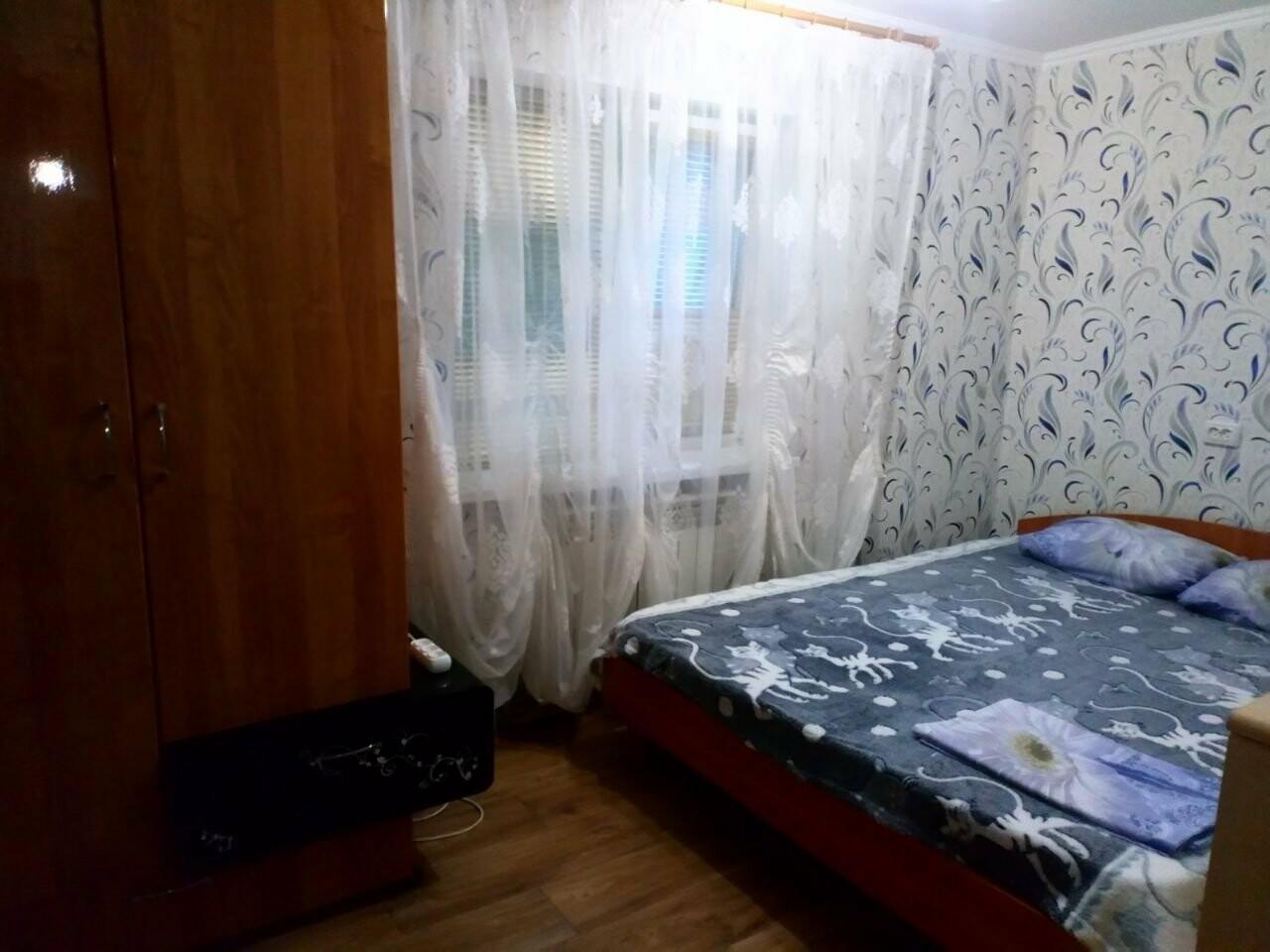 Где остановиться в Бердянске, фото-12