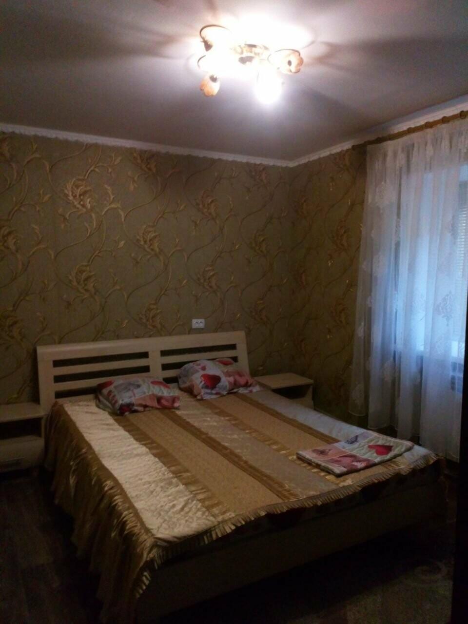 Где остановиться в Бердянске, фото-10