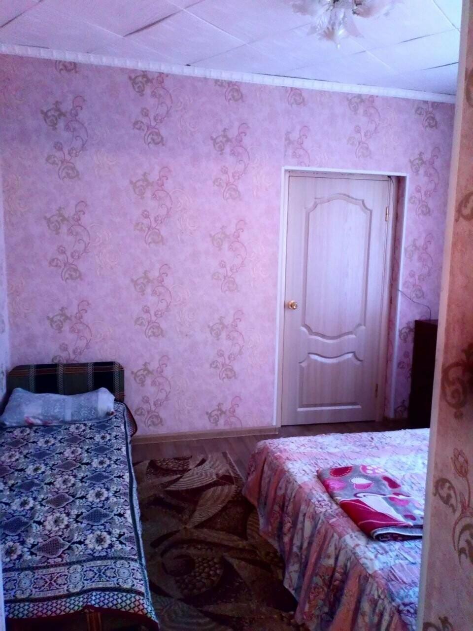 Где остановиться в Бердянске, фото-15