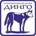 Динго, ветеринарная клиника