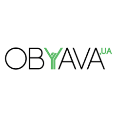Объявления Бердянска - OBYAVA.ua