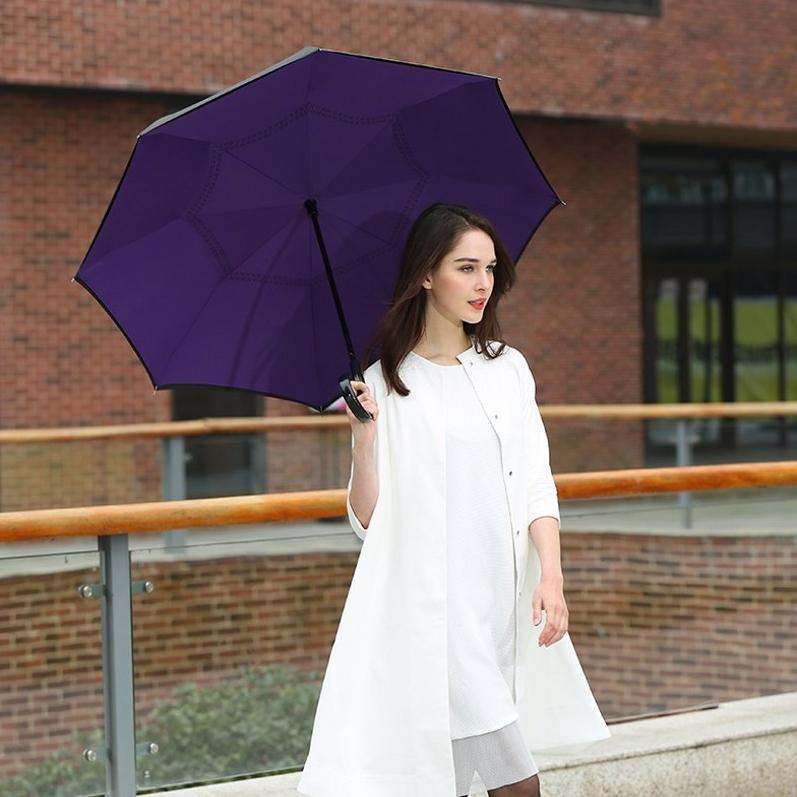 Самый стильный, удобный и яркий зонт этого года!, фото-3
