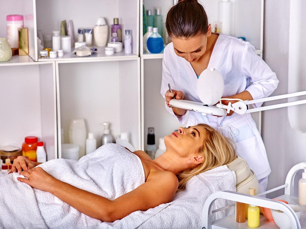 Как распознать надежного косметолога-инъекциониста?, фото-1